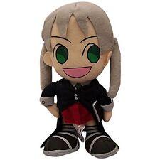 "*NEW* Soul Eater: Maka Albarn 8"" Plush by GE Animation"