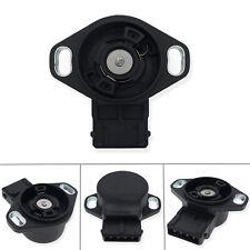 Throttle Position Sensor For Kia Amanti 2004 2006 Hyundai Santa Fe 2003 2005 Fits 2005 Kia Amanti
