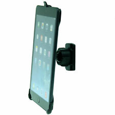 Permanent Car Van Truck Dashboard Tablet Mount Holder for iPad Mini 3 2 1