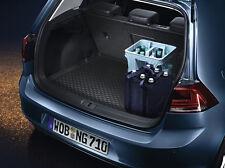 Original VW Golf VII 7 Bac de Protection pour Coffre Tapis de Coffre 5G0061160