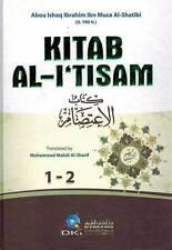 Kitab al-I'tisam كتاب الإعتصام