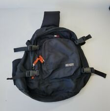 Tommy Hilfiger Cross Chest Duffle Bag Back Pack