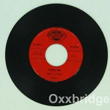 BILLY MYLES The Joker/Honey Bee EMBER Original First Press RARE NORTHERN SOUL 7""