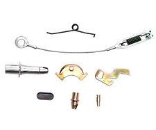 Drum Brake Self Adjuster Repair Kit-FWD Rear/Front-Left Raybestos H2526