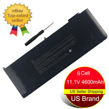 """Replace Battery for Apple Macbook Pro 15"""" A1321 A1286 ( Mid 2009 2010) MC372LL/A"""