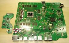 XBOX ONE 1540 Motherboard w/Drive Board-Updated-Good-Clean-READ ALL