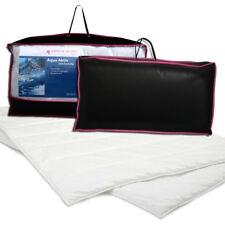 Centa Star Aqua Aktiv Leicht Decke 155x220 cm 2. Wahl Sommerdecke Sommerbett