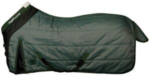 Harry's Horse Stable Blanket Highliner Melange 300gr