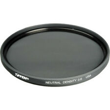 Tiffen 95mm Coarse ND 0.6 Filter (2-Stop) MFR # 95CND6