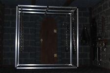 Doll bondage furniture Suspension rack for 1/6th scale dolls doll BDSM furniture