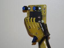 Difalco H.O. slot car controller, DD504, 30 band, T-jet/Fray cars