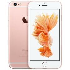 APPLE iPhone 6S 32GB Oro Rosa Nuovo Sigillato