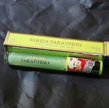 NEW! Tarina Tarantino Tokyo Hardcore Gem Lip Gloss
