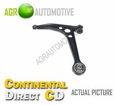 CONTINENTAL DIRECT FRONT TRACK CONTROL ARM WISHBONE OE QUALITY - CDSA1516S