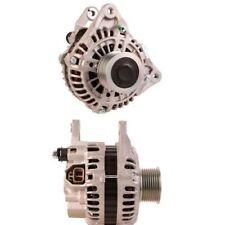 90A Generator Mazda 6 + MPV II 2.0 Di CiTD 4x4 Diesel  JA1896IR 28-4799 LRA02309