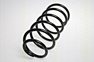 TRISCAN Coil Spring Front For VOLVO S80 I 9461415