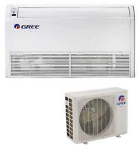 GREE Decken- Standgeräte 10kW Klimaanlage Inverter Standklimageräte Klimageräte