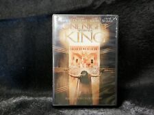 DVD - One Night With The King - Great Condition