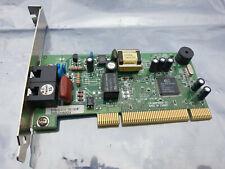 ACER Modem 56k V.92 Surf analog PCI Faxmodem