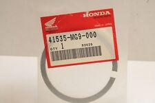 NEW NOS OEM HONDA 41535-MG9-000 SPACER,RING GEAR F(2.12) GL1200 GL1500 VTX1300++