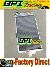 Fit SuzukiQuadzillaZillaLT500RLT500R5001987-1990 1988 silicone radiator