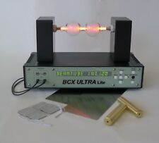 BCX  Ultra Lite - High Powered Beam Tube NEW