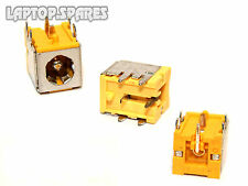 DC Power Port Jack Socket DC082 IBM Thinkpad 570E 600 600A 600D 600E 600X A20