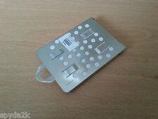 HP Pavillion DV4000 Hard Drive HDD Caddy