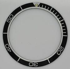 Unbranded Watch Bezel Rings