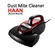 [HAAN] Dust Mites Removal Vacuum Head Bedding Vacuum Handy Cleaner (VF-6000)
