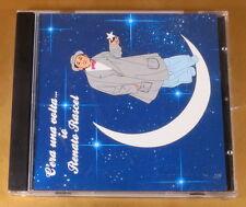 [AF-170] CD - C'ERA UNA VOLTA.. IO - RENATO RASCEL -1993 CGD - OTTIMO