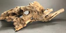 New listing Real Aquarium Driftwood Natural - Large ~Fish Tank Wood Decor Reptile~ Terr