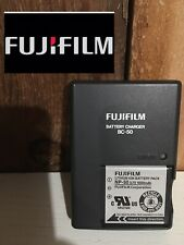 Fujifilm Battery Charger BC-50 With the lithium ion battery No-50. A0