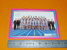 N°168 MAPEI GB MERLIN GIRO D'ITALIA CICLISMO 1995 CYCLISME PANINI TOUR