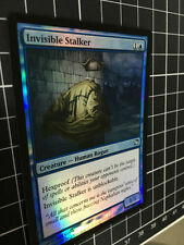Innistrad Creature 1x Individual Magic: The Gathering Cards
