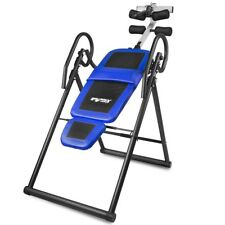 Fitness Equipment Amp Gear Ebay