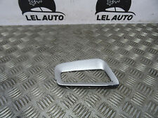 7M51-R19953-B Panel Trim Front Bumper right Side Ford C-Max