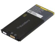 Blackberry LS1 OEM Battery for Z10 Porsche Design P'9982