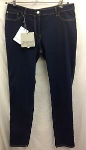 Persona Ladies Jeans by Marina Rinaldi Size 12 UK ( New with tags )