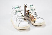 Adidas Stan Smith Herren Sportschuhe Sneaker  EUR 40 2/3 Nr. 21-T-2121