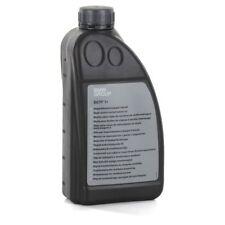 BMW GENUINE DCTF 1+ DCT DUAL CLUTCH TRANSMISSION GEAR OIL FLUID 83222446673