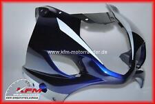 Suzuki GSXR1000 2004 K4 Verkleidung Kanzel Oberteil fairing front GSX-R Neu*