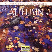 Autumn [IMPORT] [CD]