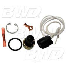 A/C Cutoff Switch BWD WT7276