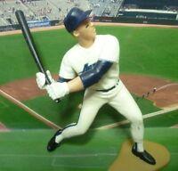 1995  JEFF BAGWELL - Starting Lineup - SLU - Loose Figurine - Houston Astros