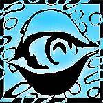 Glass Eye Industries LLC