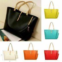 Fashion Women Hobo Satchel Bag New Handbag Shoulder Bags Tote Purse Messenger