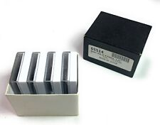 Orion 05514 Basic Set of 1.25-Inch Four Color Filters Black
