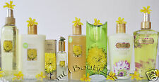 1 VICTORIAS SECRET MIDNIGHT MIMOSA BODY CREAM LOTION MIST SPLASH WASH EDT U PICK