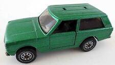 Siku Range Rover Land 1341 1979-1986 grün 1338 3